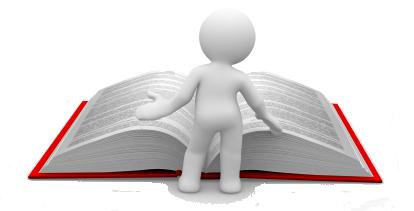 Producten en Diensten Catalogus